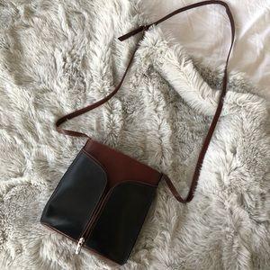 Authentic Italian Leather Purse